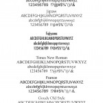 Laser-Engraving-Glass-Etching-fonts2