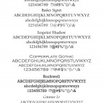Laser-Engraving-Glass-Etching-fonts3