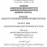 Laser-Engraving-Glass-Etching-fonts4