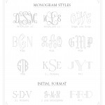 Rotary-Engraving-Fonts1