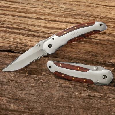 Sport-Knife-_-276-1102_av1