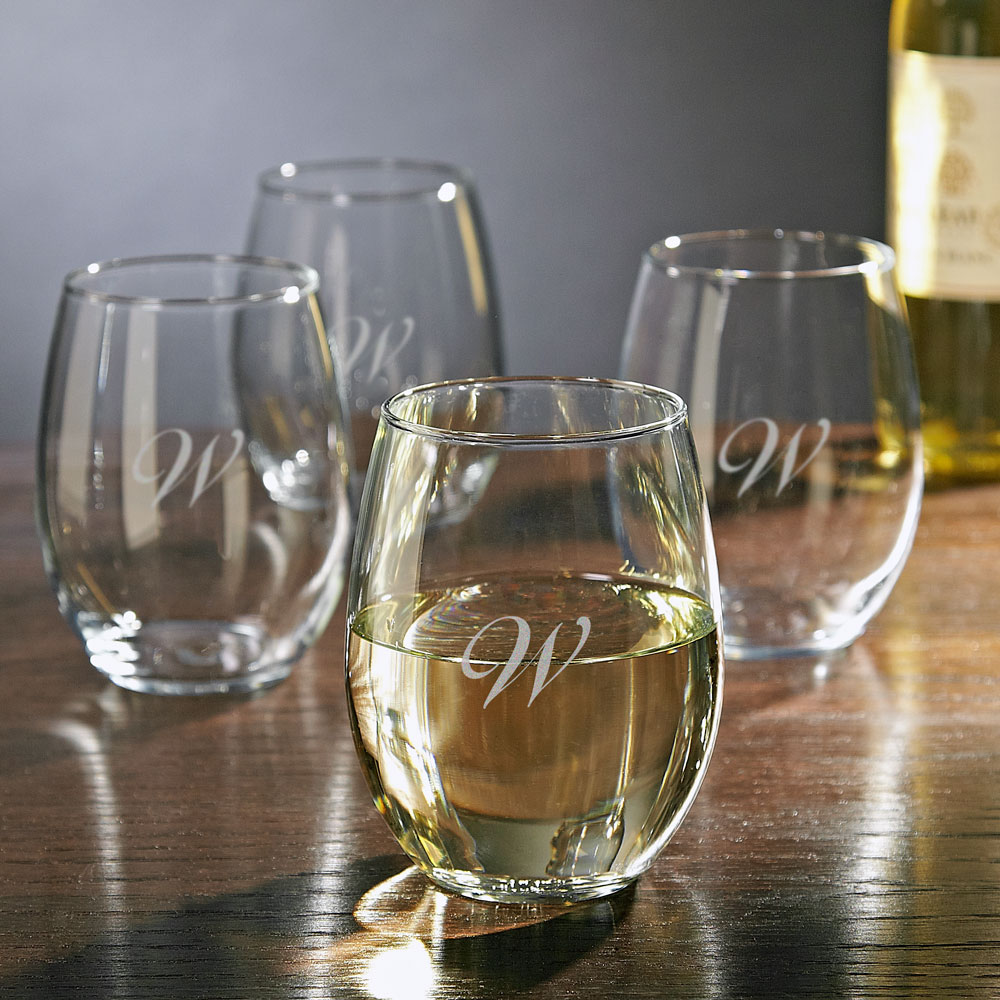 w-1060-stemless-personalized-wine-glasses-120283